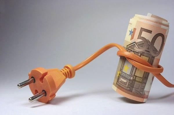 Quale tariffa scegliere prezzo fisso o indicizzato?